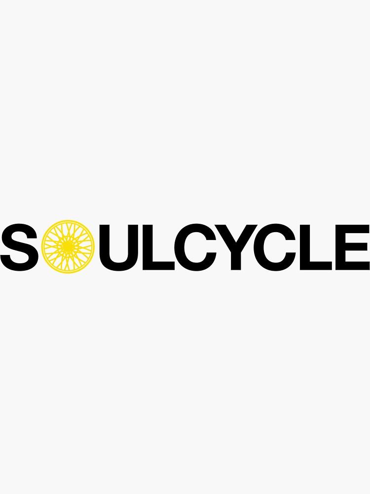 Soul Cycle by batesstreet