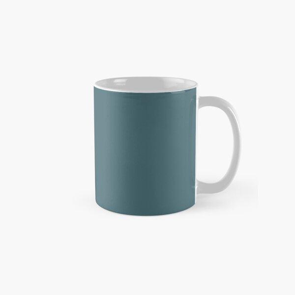 Ring of Kerry Conqueror Dark Shirt Classic Mug