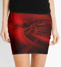 Passion Concept Mini Skirt