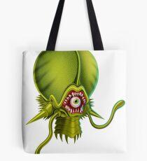 Phantoon  Tote Bag