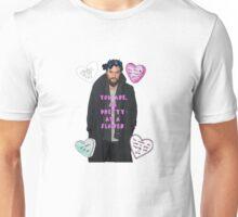 Jason Momoa Unisex T-Shirt