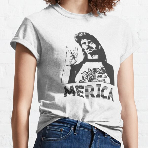 Details about  /Bae Goals Women/'s White Muscle Top Cute Graphic Shirts For Couples