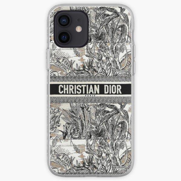 Essential iPhone Soft Case
