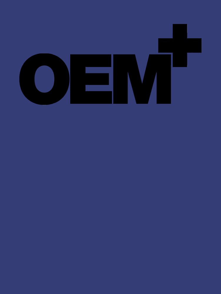 OEM+ (2) by PlanDesigner