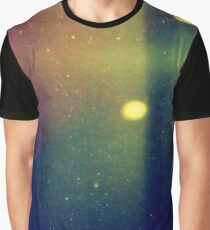 Starlite Graphic T-Shirt