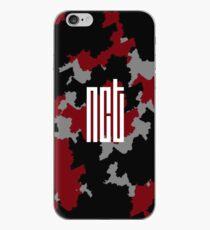 NCT U NCT 127 Phone Case iPhone Case