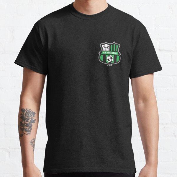 Sassuolo Calcio Classic T-Shirt