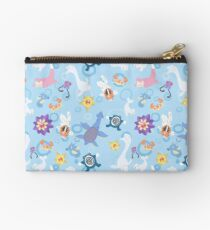 Beach time! Studio Pouch
