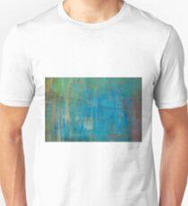 201407 Summer 24 Unisex T-Shirt