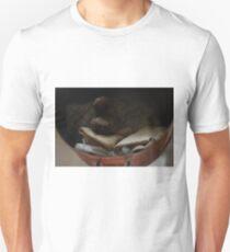 Mitts T-Shirt