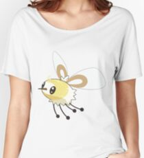 Cutiefly / Abuly Women's Relaxed Fit T-Shirt