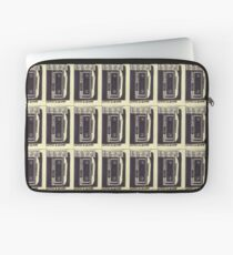 OWTH Zine Cover Laptop Sleeve