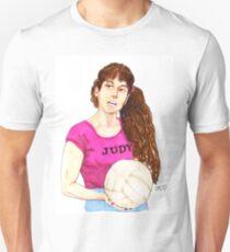 Judy From Sleepaway Camp Unisex T-Shirt