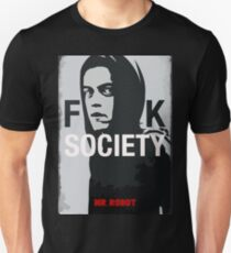 FK Society T-Shirt