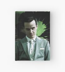 """""""You should see me in a Crown"""" Hardcover Journal"""