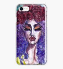 Party - Adore Delano iPhone Case/Skin