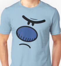 Mr. Grumpy T-Shirt