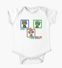 Yelp for help Kids Clothes