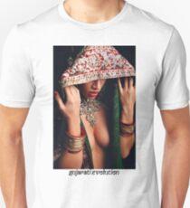 Choli Ke Peeche Kya Hai  Unisex T-Shirt