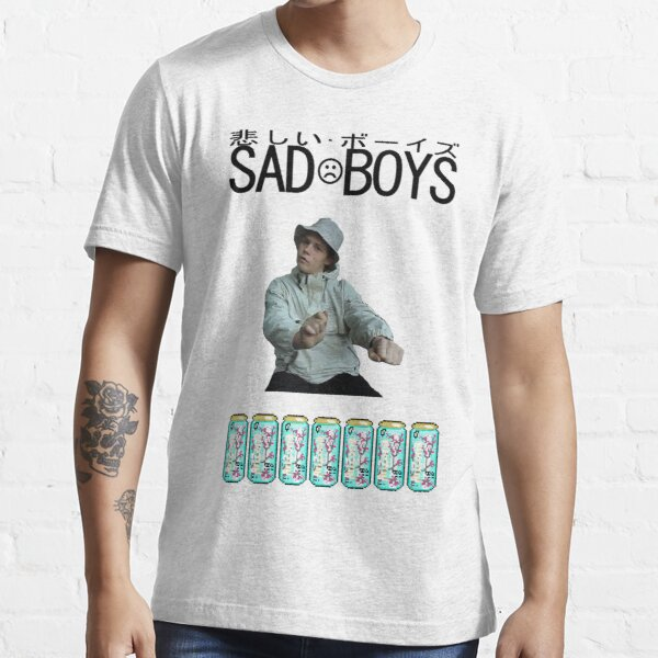 Sad Boys Yung Lean  Essential T-Shirt