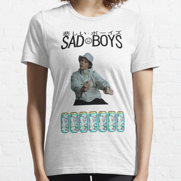 Sad Boys Yung Lean  Essential T-Shirt