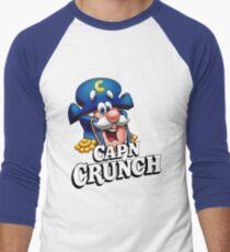 Capn Crunch T-Shirt
