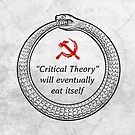 Critical Theory by 73553