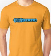 Static (6) T-Shirt