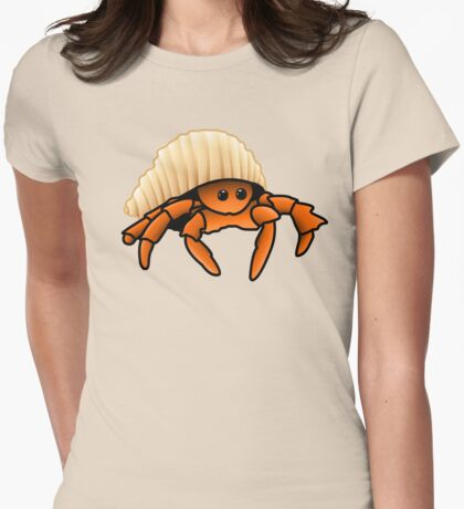Plain ol Julian T-Shirt