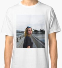 Bridge Classic T-Shirt