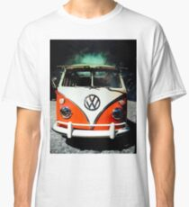 Samba Classic T-Shirt