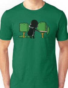 Part Time Job - Gardening Unisex T-Shirt