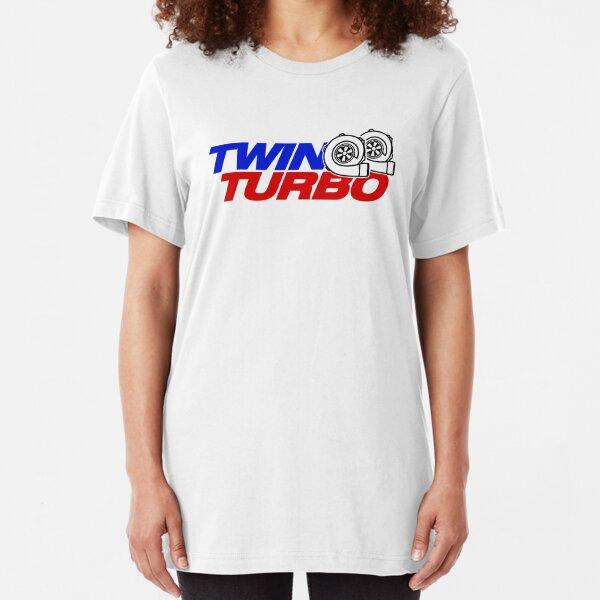 Audi T-Shirt Audi Quattro T-Shirt Nero//Verde Audi Tshirt Audi Shirt