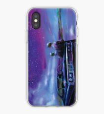 Impala Nächte iPhone-Hülle & Cover