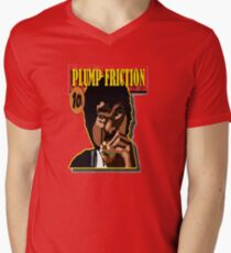 Plump Friction T-Shirt