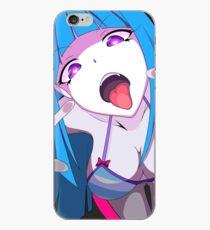 mememe! iPhone Case