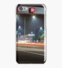 Citylink Freeway Lights iPhone Case/Skin