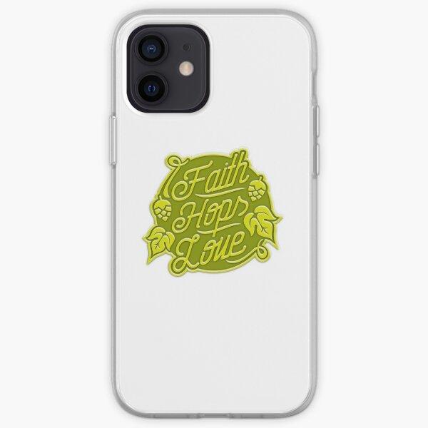 Ale Hop Phone Cases | Redbubble