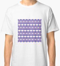 Ceramic Classic T-Shirt