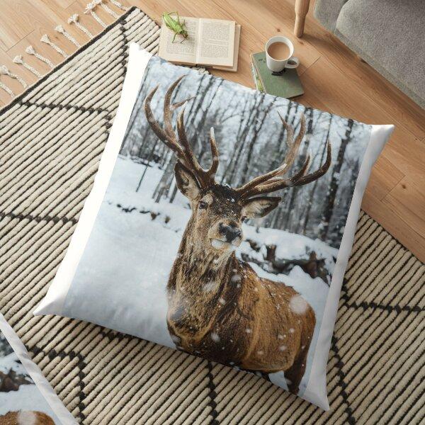 farmhouse design Floor Pillow