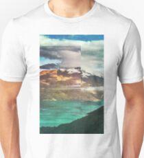 Fractions A32 Unisex T-Shirt
