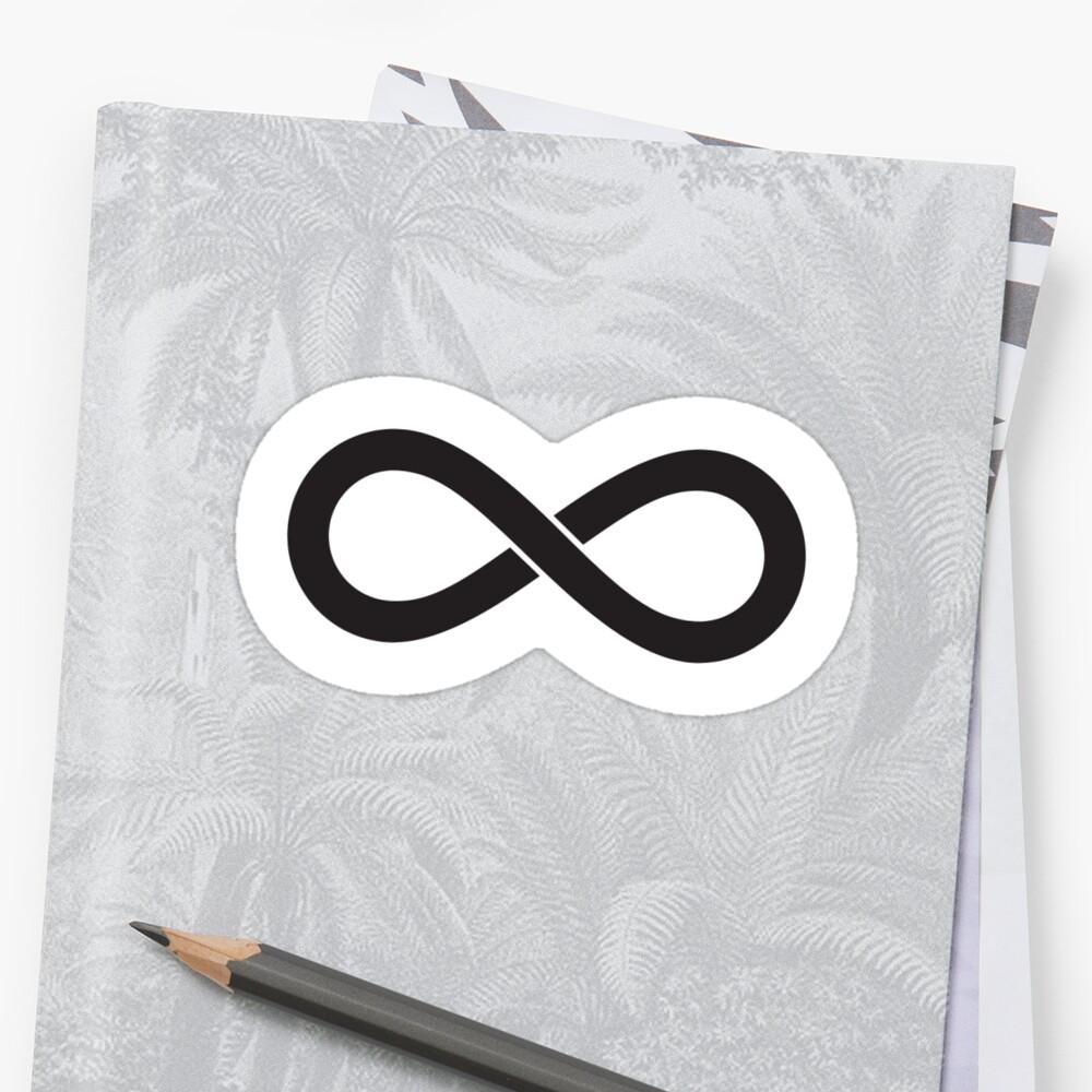 infiniti logo black. infinity maths physics cosmos symbol infinite pure u0026 simple on black infiniti logo
