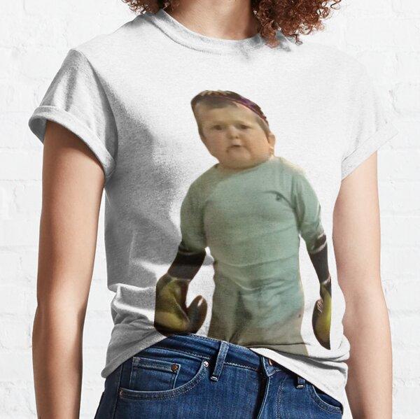 Hasbulla #16 Classic T-Shirt