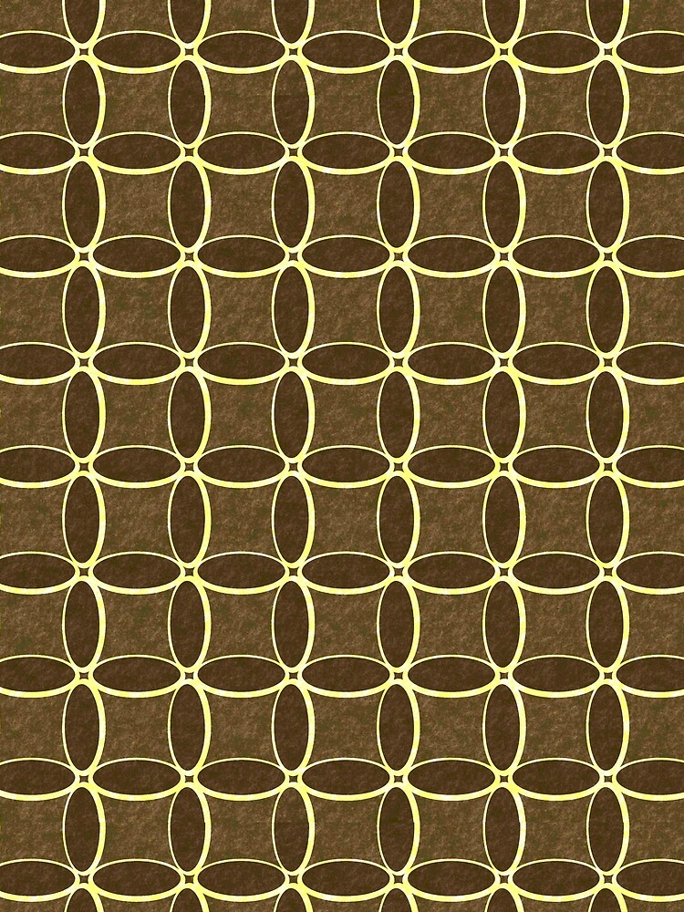 Ancient Batik by vkdezine