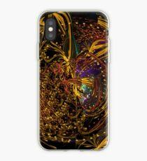 Kosmischer Boogie iPhone-Hülle & Cover