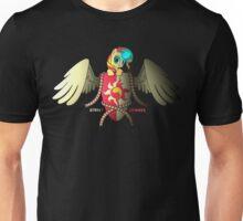 Sunset Shimmer Logo Unisex T-Shirt