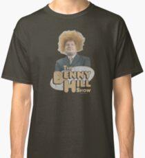 Benny Hill Classic T-Shirt
