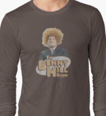 Benny Hill T-Shirt