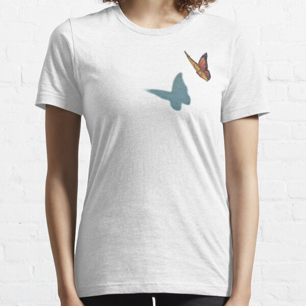 Monarch  Essential T-Shirt