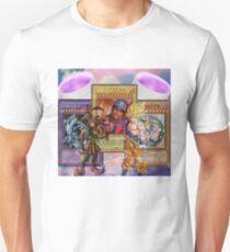 Based Life T-Shirt